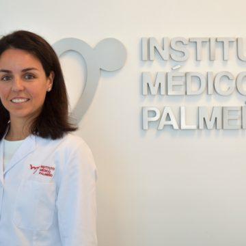 Nutricionista: María Cabanes