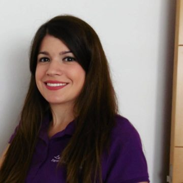 Nutricionista: Laura Ramirez