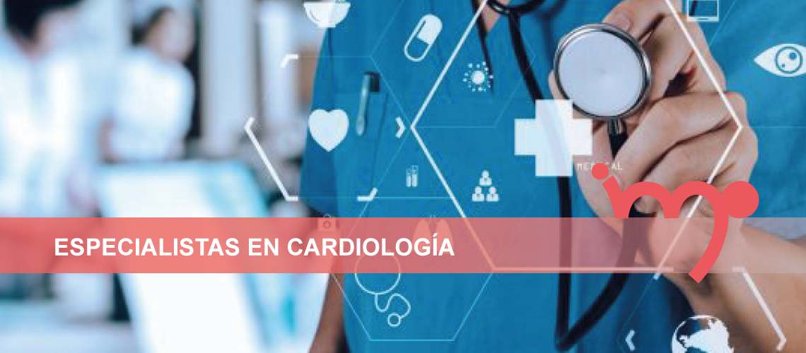 cardiologia-imp