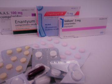 SPD: sistema personalizado de dosificación.